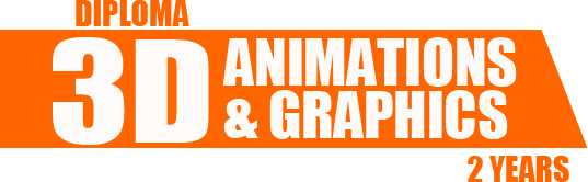 3d Animation Graphcis