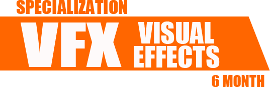 vfx visual effects